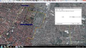 UN 06 Kidung - SR Ciremay 2,5km