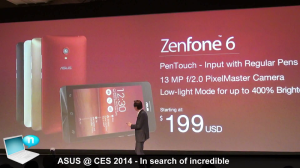 ZenFone 6 #1