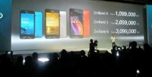 ZenFone 6 #2