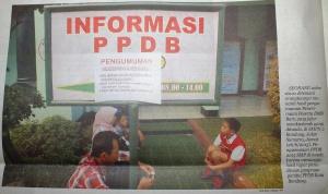 PPDB DSCF2847