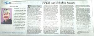 PPDB DSCF3313