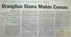 PPDB DSCF3391