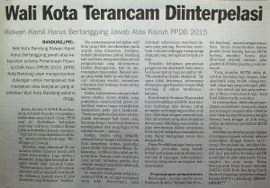 PPDB DSCF3393