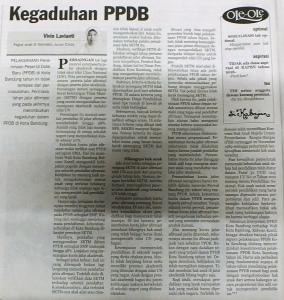 PPDB DSCF3473