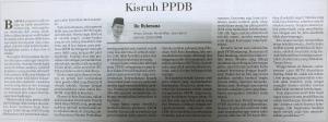 PPDB DSCF3475