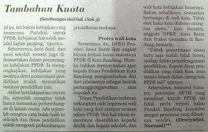 PPDB DSCF3510