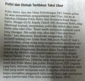 Uber DSCF2754