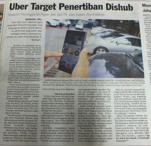 Uber DSCF2782
