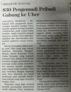 Uber DSCF3491